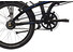 """tern Link C7i - Vélo pliant - 20"""" noir"""